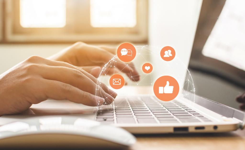 Il content strategy consiste nel creare contenuti utili e di valore per i clienti