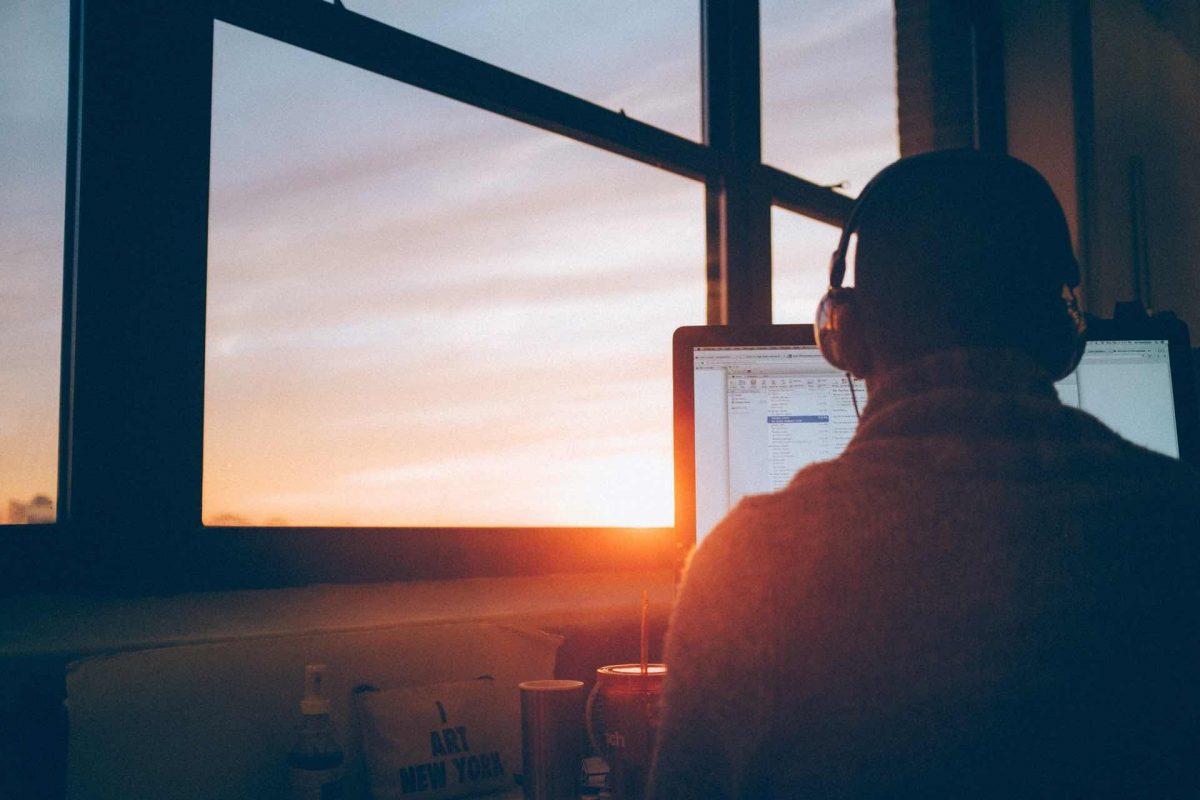 Leadership e formazione online nel 2021: trend e strategie